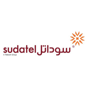Microsoft Word - New VP of Operations for the Sudatel Telecom Gr